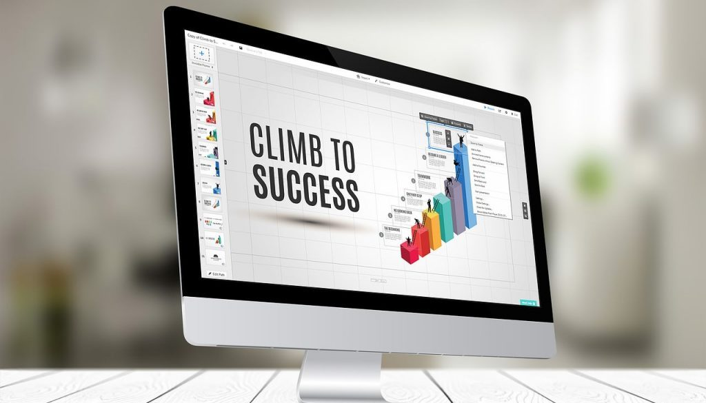 14 best free powerpoint templates for business presentations ppt templates wajeb Gallery