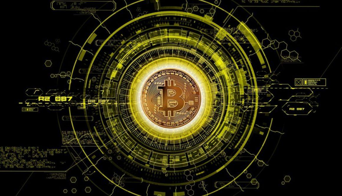 blockchain Archives   Sparkle Web Digital Services